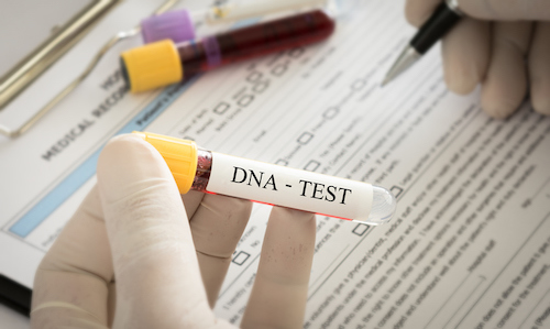 How Much Do DNA Tests Cost {2019} update